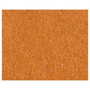 """Super"" Sandpaper Sheet for Wood/Metal"