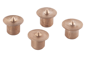 Centre Points - Dowel Marking Points