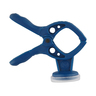 microfix XS Mini Spring Clamp with Magnet