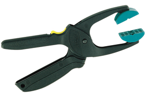 quickfix S Mini Fast Clamping Tool