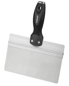 Surface scraper
