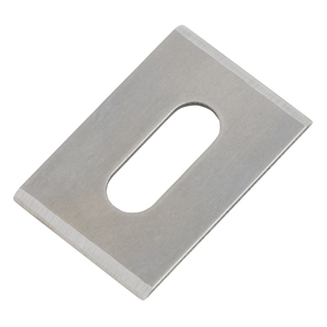 Replacement Blades for Laminate Trimmer