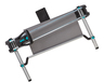 Parallel Stop for TC 670 Tile Cutter