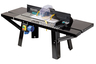 MASTER RT 540 Router Table