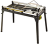 MASTER Cut Multi-Purpose Sawing Table