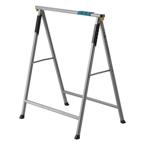 Workstand Work Support