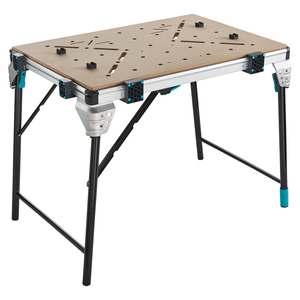 MASTER work 1600 Working table