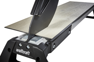 VLC 800 Vinyl and Laminate Cutter